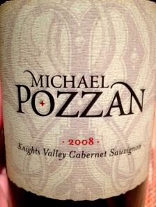 Michael Pozzan